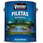 Pintura Para Piletas Plasticas Venierx1lts (acrilico Fadepa)