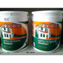 Latex Interior/exterior Oferta Micolor 4lts!!!!