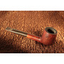 Pipa | Dunhill Root Briar (3)r | Made In England | Vitoc |