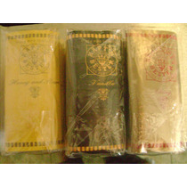 Vendo Tabaco De Pipa Kapt`n Bester X 50gr Oportunidad!!!!