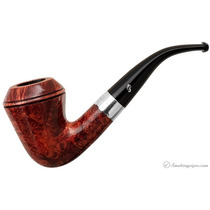 Pipa Peterson Bow Iceberg 1912 Collection Smooth