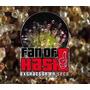 Fan Of Hash Extractor En Seco Ganesh Grow Shop La Plata