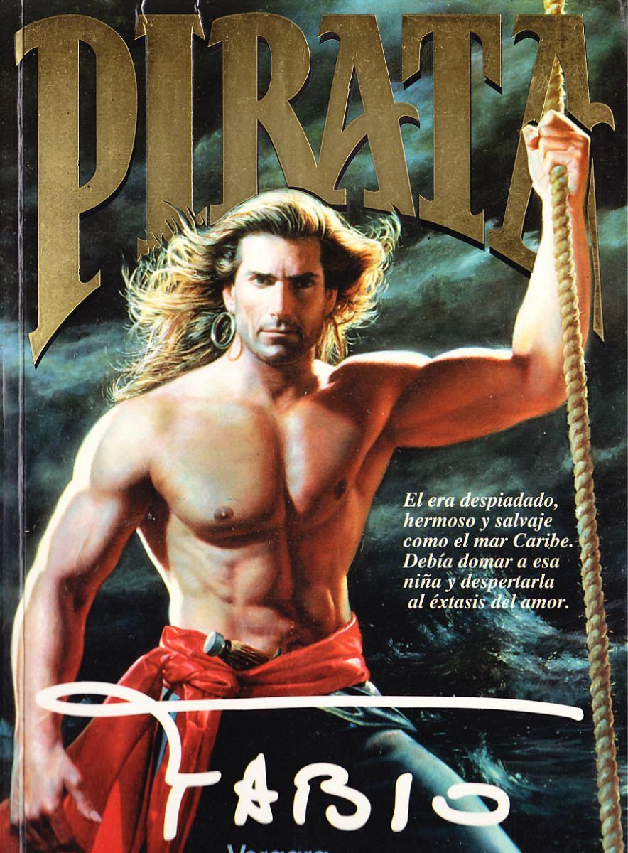 ¡¡Juego de Portadas!! - Página 12 Pirata-fabio-4044-MLA112243399_3726-F