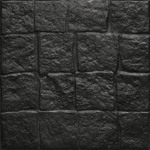 Baldosas Prensadas Rusticas 40x40x3,6 Cm.