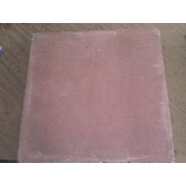Mosaicos Calcareos 20x20