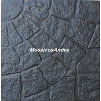 Fabrica De Baldosones --en Moreno-- Todos Los Modelos-