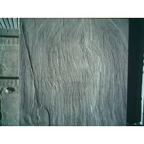 Baldosones Rusticos Tipo Laja San Luis