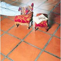 Pisos para patio pisos baldosas en pisos paredes y for Baldosas para terraza baratas