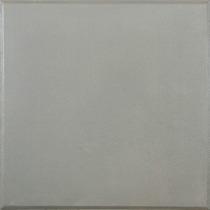 Baldosón Liso Prensado Terraza 40x40x3,6 Cm.