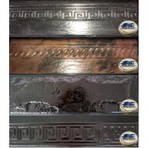 Zocalos Rusticos Dedal,egipcio,zapala,escalera Laja Adoquin