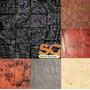 Fabrica Mosaicos,baldosas,pisos Rusticos,veredas,casas,patio