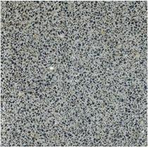 Mosaicos Graniticos Compactos.cocina,comedor,living,terraza.