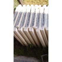 Solarium Atermico Para Piscinas 50x50