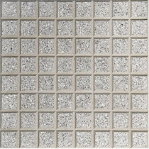 Baldosas de cemento para veredas 40x60 y 40x40 precio x - Baldosas para exterior baratas ...