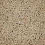 Mosaicos Graniticos Bicapa Pulidos