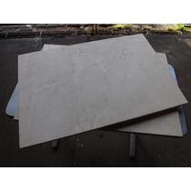 baldosas rusticas cemento blanco modelo travertino 40x40x2