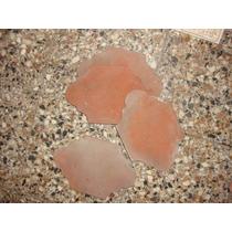 Varias Ceramicas Nuevas