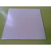 Ceramica Para Piso 20x20 - Pack De 4 Unidades - Refaccion