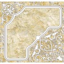 Alicante Oro 36x36 1ra Allpa Ceramica