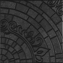 Terra Pizarra 45x45 1ra Scop Ceramica