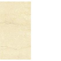 Classico Brillante 32x60 1ra Alberdi Ceramica