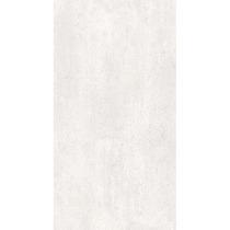 Pireo 32x60 2da Alberdi Ceramica