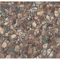 Ceramica Allpa Petrea Toscana 36x36 1ra Calidad