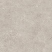 Titanio 57,5x57,5 1ra Alberdi Porcelanato