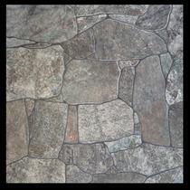 Ceramica Cuarcita Amastista Cortines 40x40