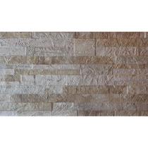 Ceramica Lourdes Muro Piedra Natural 31x53 1ra Caildad