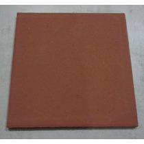 Ceramica Baldosa Roja 20 X 20