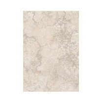Travertino Natural 32x47 1ra Cañuelas Ceramica