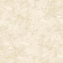 Almeria Marfil 46x46 1ra Allpa Porcelanico