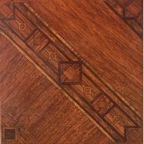 Ceramica Allpa Acacia 36x36 1ra Calidad