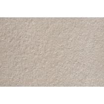 Ceramica Cortines Basalto Gris 30x45