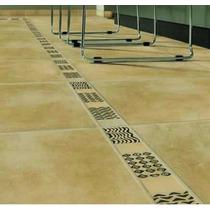 Ceramico Beige Alberdi Cementi Sand 50x50 2da Simil Cemento