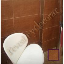 Ceramica Simil Madera 32x60- Satinada-2° Calidad-oferta