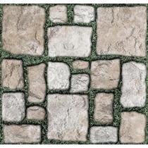 Garden 36x36 1ra Allpa Ceramica