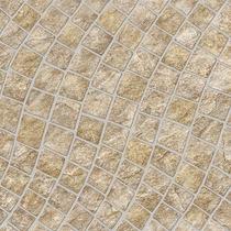 Ceramica Exterior Carioca Beige 46x46 1º