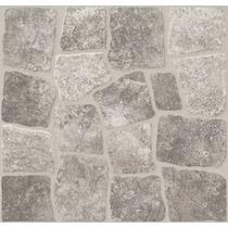 Calera Gris 36x36 2da Allpa Ceramica