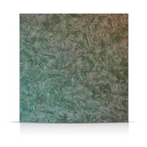 Ceramica Lourdes Marino Verde 35x35 1ra! Piso Y Pared!