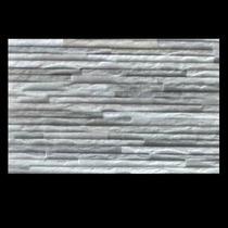 Friso Stone 30x45 Cortines 1ra Calidad Funes Y Roldan