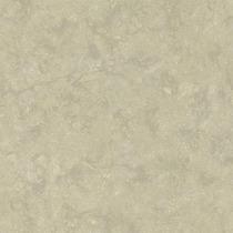 Tronador 46x46 1ra Allpa Porcelanico