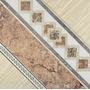 Ceramica Artec Decor 45x45 1ra Calidad
