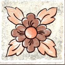 Tocetos De Ceramica 10x10 Cm Precio Por Unid Soy Fabricante