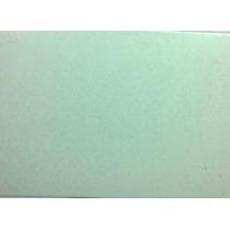 Gijon Blanco 32x47 2da Cañuelas Ceramica