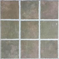 Porto Verde 36x36 2da Allpa Ceramica