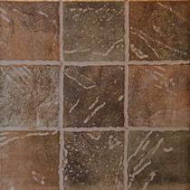 Porfido Verde 35x35 1ra Lourdes Ceramica