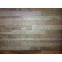 Cerámica Listel Onix 30x45 Cortines 2º Calidad