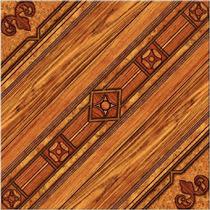 Madera Capri 43x43 1ra Cañuelas Ceramica